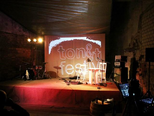 ton&tun festival
