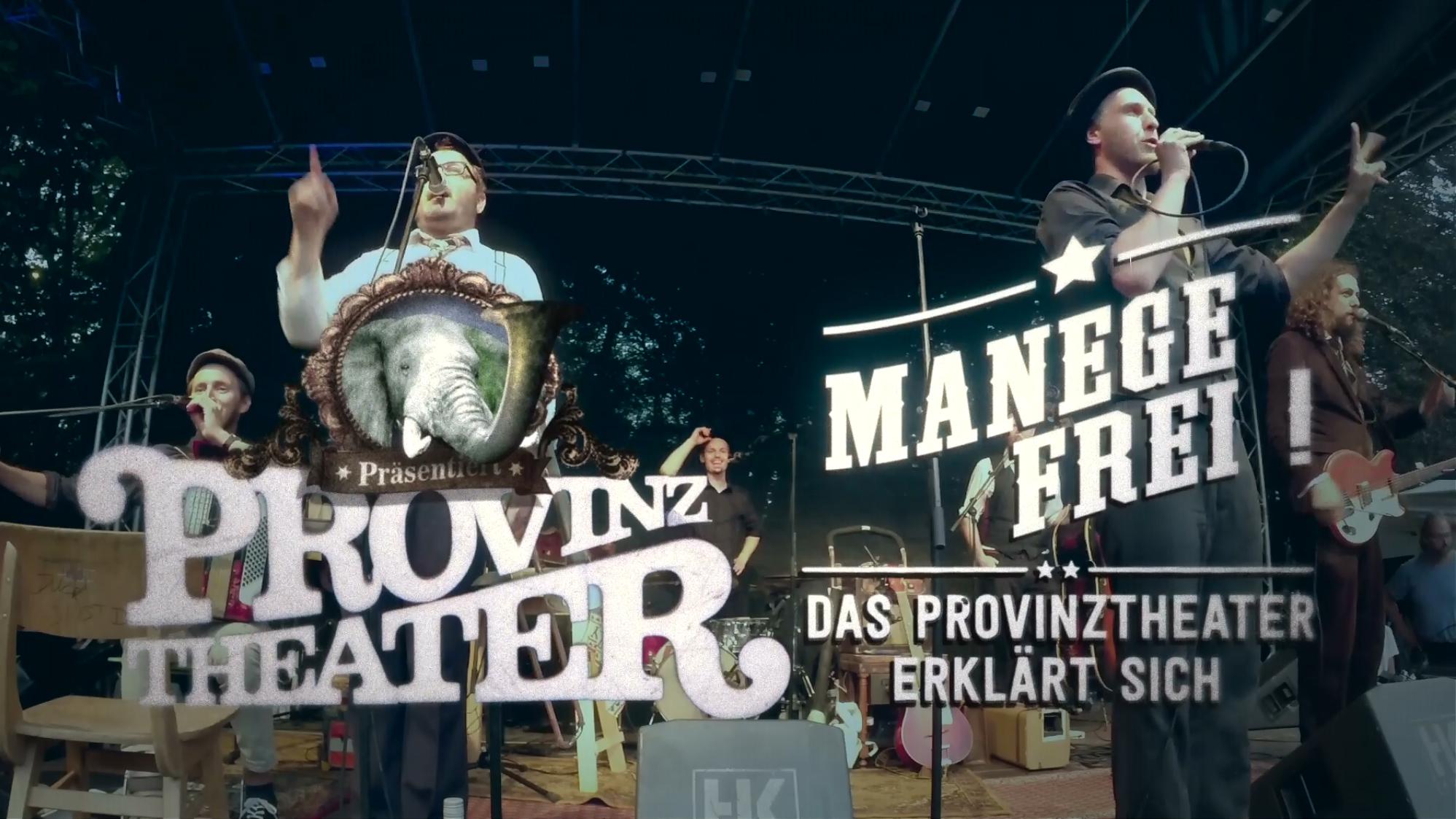 provinztheater_opener