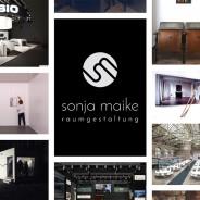 sonjamaike.de ist online